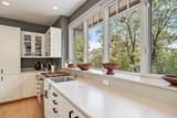 965 Pinecrest Terrace - Photo 57