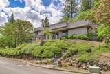 965 Pinecrest Terrace - Photo 6