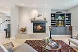 965 Pinecrest Terrace - Photo 61