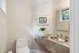 965 Pinecrest Terrace - Photo 63