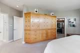965 Pinecrest Terrace - Photo 66