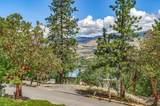 965 Pinecrest Terrace - Photo 7