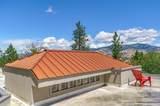 965 Pinecrest Terrace - Photo 74