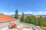 965 Pinecrest Terrace - Photo 75