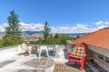 965 Pinecrest Terrace - Photo 76