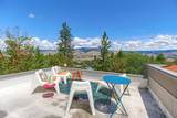 965 Pinecrest Terrace - Photo 77