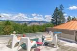 965 Pinecrest Terrace - Photo 78