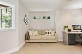 965 Pinecrest Terrace - Photo 79