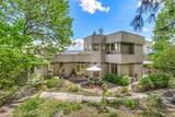 965 Pinecrest Terrace - Photo 8