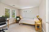 965 Pinecrest Terrace - Photo 84