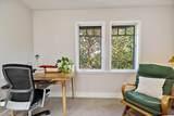 965 Pinecrest Terrace - Photo 85