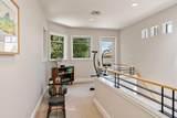 965 Pinecrest Terrace - Photo 87