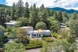 965 Pinecrest Terrace - Photo 9