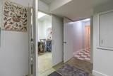 965 Pinecrest Terrace - Photo 90