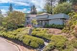 965 Pinecrest Terrace - Photo 95