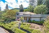 965 Pinecrest Terrace - Photo 96