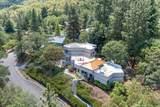 965 Pinecrest Terrace - Photo 97
