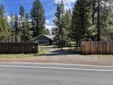 53156 Day Road - Photo 24