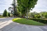 1585 Ridge Way - Photo 77
