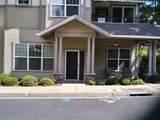 819 Boulder Creek Lane - Photo 19