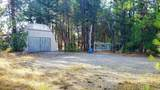 912 Old Stage Road - Photo 10