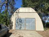 912 Old Stage Road - Photo 11