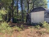 912 Old Stage Road - Photo 12