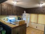 912 Old Stage Road - Photo 14