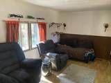912 Old Stage Road - Photo 15