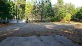 912 Old Stage Road - Photo 4