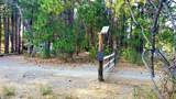 912 Old Stage Road - Photo 9