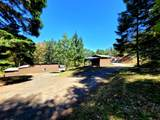 1762 Savage Creek Road - Photo 11