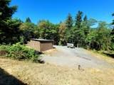 1762 Savage Creek Road - Photo 12