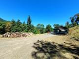 1762 Savage Creek Road - Photo 13