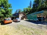 1762 Savage Creek Road - Photo 4