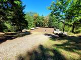 1762 Savage Creek Road - Photo 47
