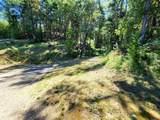 1762 Savage Creek Road - Photo 49