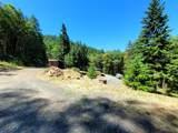 1762 Savage Creek Road - Photo 51