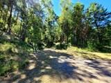 1762 Savage Creek Road - Photo 53