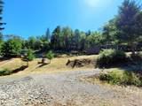 1762 Savage Creek Road - Photo 9