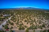 Cheyenne Road - Photo 1