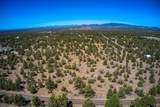 TL5200 Cheyenne Road - Photo 1