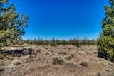 TL5200 Cheyenne Road - Photo 11