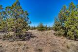 TL5200 Cheyenne Road - Photo 12