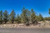 TL5200 Cheyenne Road - Photo 13