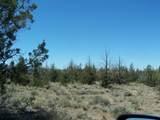 TL5200 Cheyenne Road - Photo 14