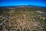 TL5200 Cheyenne Road - Photo 5