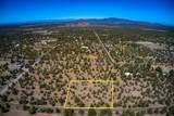 TL5200 Cheyenne Road - Photo 6