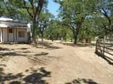 11794 Dixie Road - Photo 16
