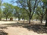 11794 Dixie Road - Photo 19